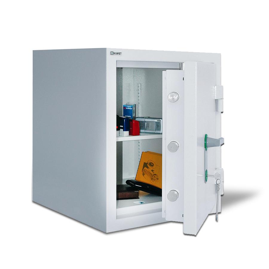 Safe_SGI-60-sejf-gabinetowyI