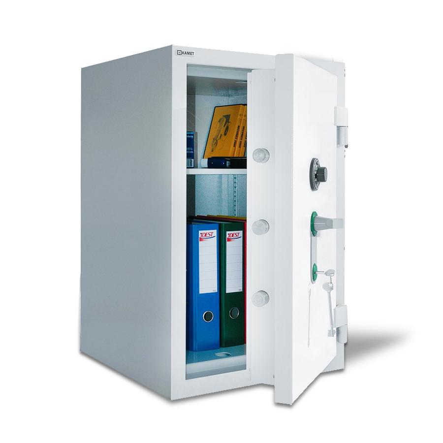 Safe_SGI-80-sejf-gabinetowyII